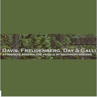Davis Freudenberg, Day & Galli