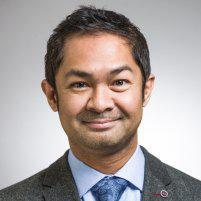 Pain and Spine Management: John  Villanueva, MD, FAAPMR