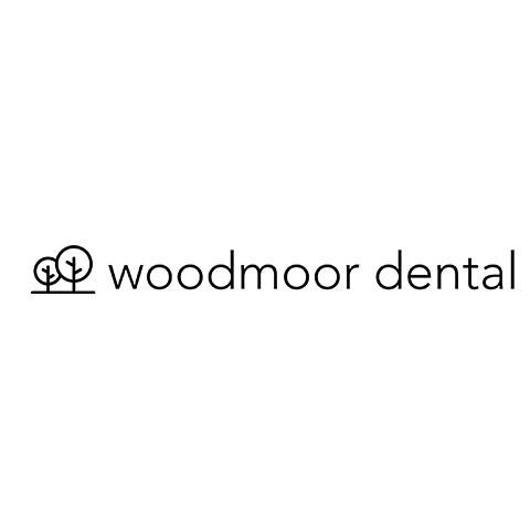 Woodmoor Dental