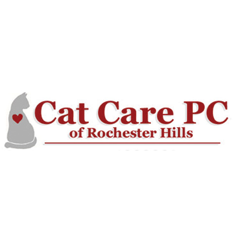Cat Care PC of Rochester Hills