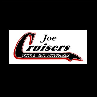 Joe Cruisers image 0