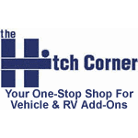 The Hitch Corner - Littleton, CO - Trailer Hitches