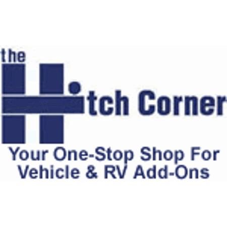 The Hitch Corner - Littleton, CO - Auto Parts