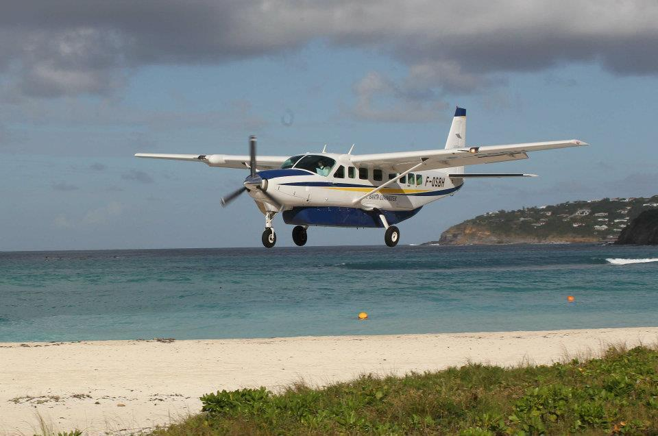 Luxury Aircraft Solutions, Inc. image 86
