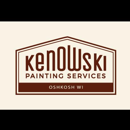 Kenowski Painting Services LLC