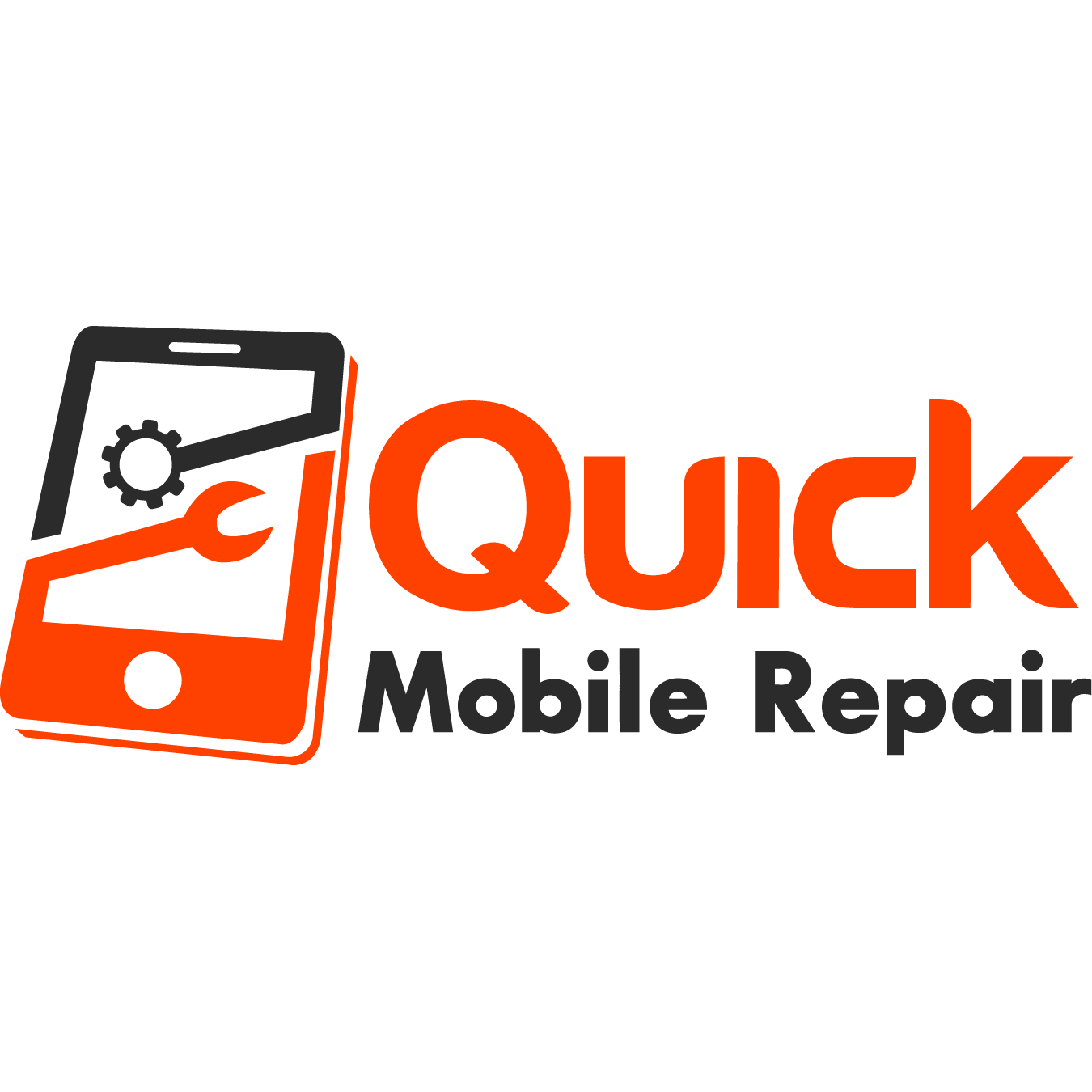 Quick Mobile Repair - ad image