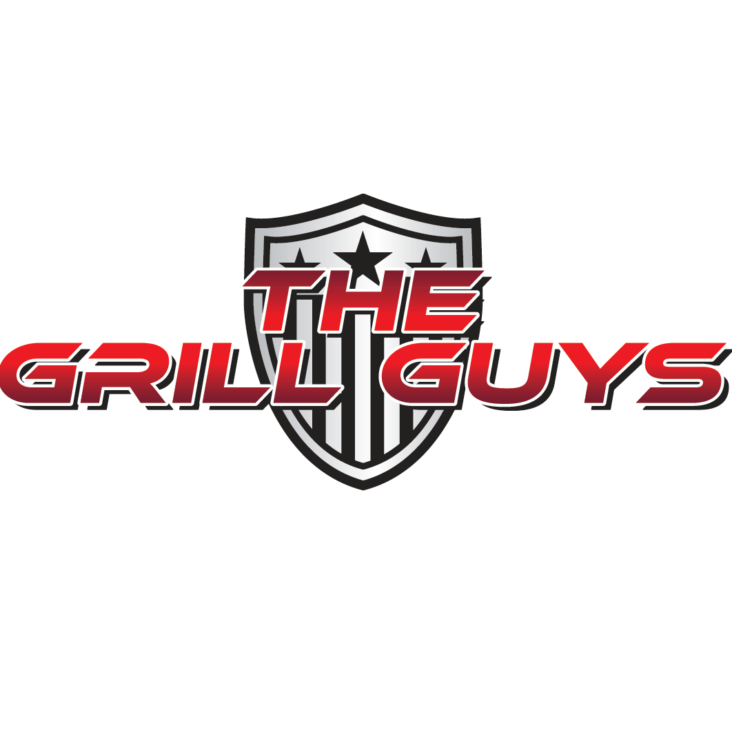 The Grill Guys