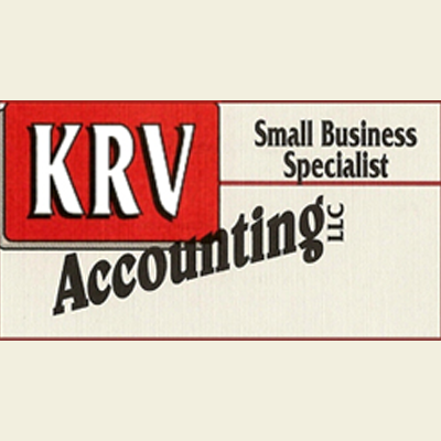 KRV Accounting LLC image 0