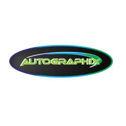 Autographix Lincoln image 0