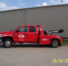 Ed's Towing Service, Inc. image 5