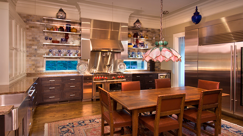 Kitchen Countertop Stores Near Me : St. Clair Kitchens Coupons near me in Alexandria 8coupons