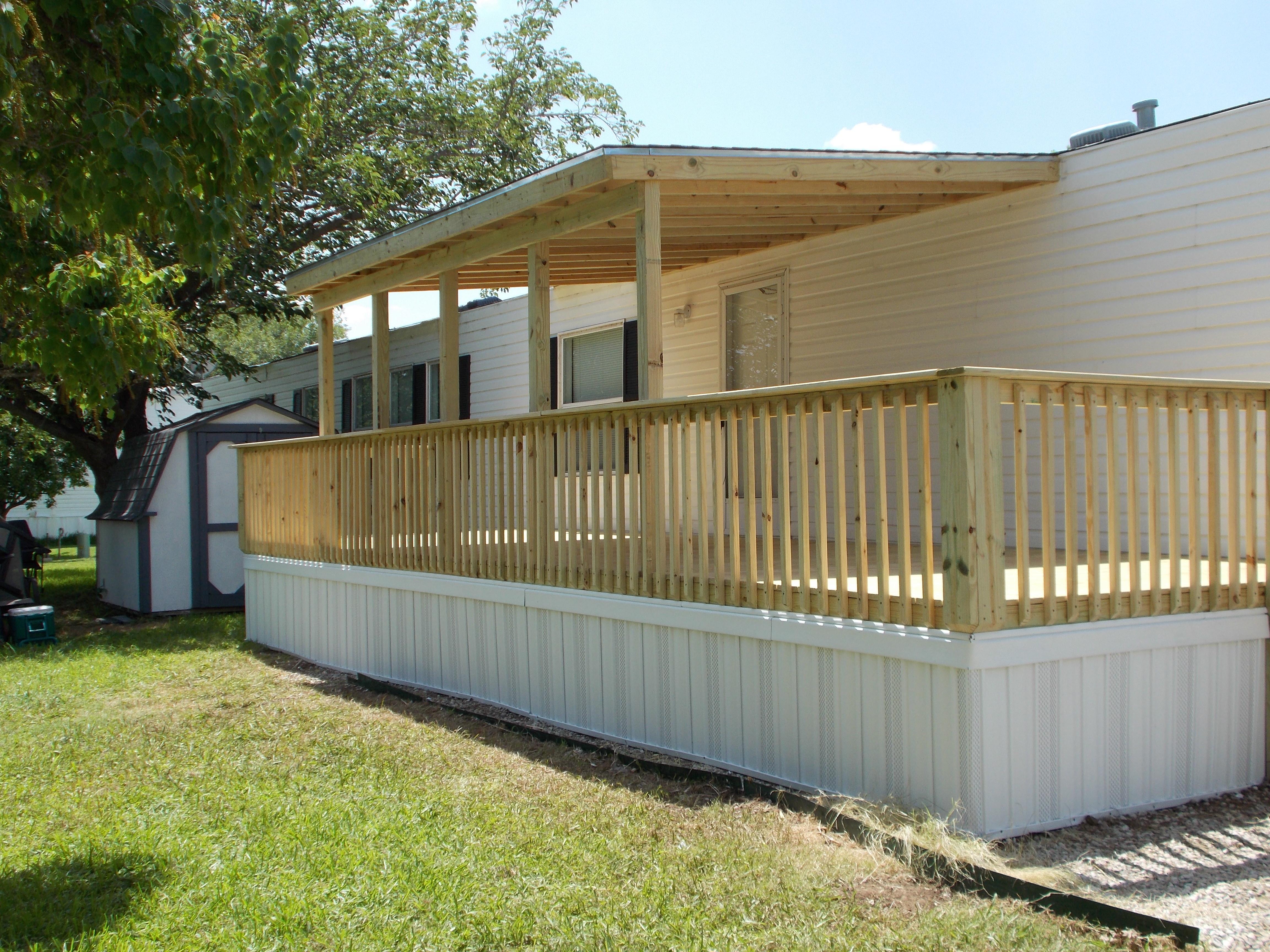 AAA Home Repair & Remodeling image 3