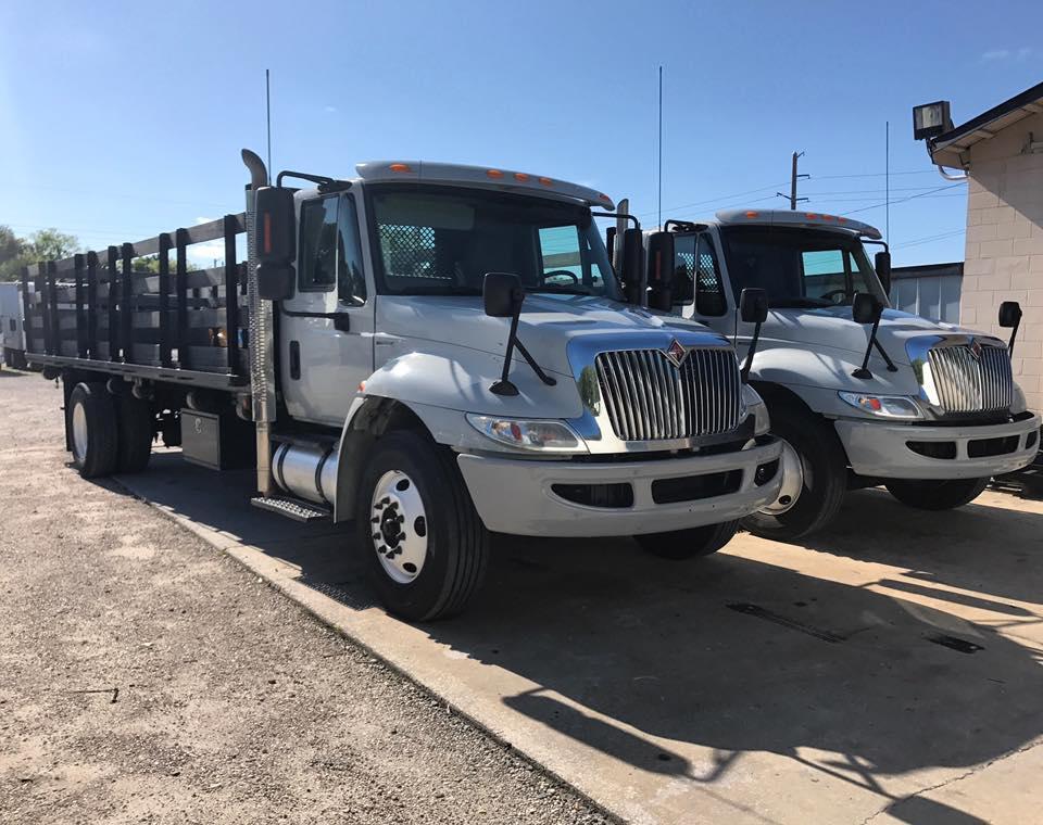 DeBary Truck Sales image 3