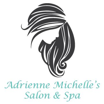 Adrienne Michelle's Salon & Spa