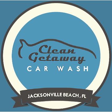 Clean Getaway Car Wash & Detail Center