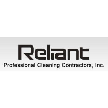 Reliant Professional Cleaning