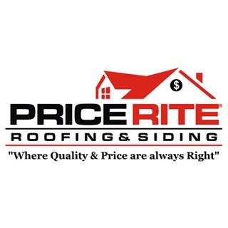 Price Rite Roofing and Siding image 0