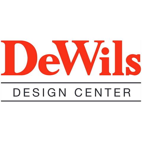 DeWils Design Center