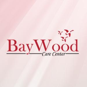 Baywood Care Center