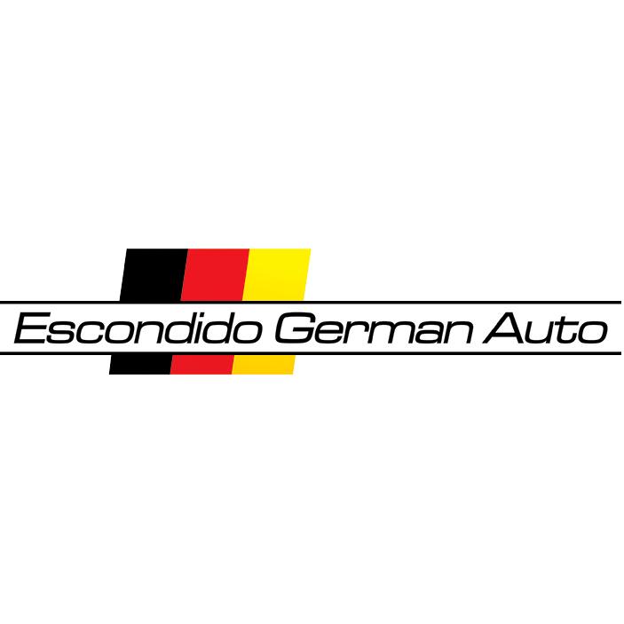 Escondido German Auto