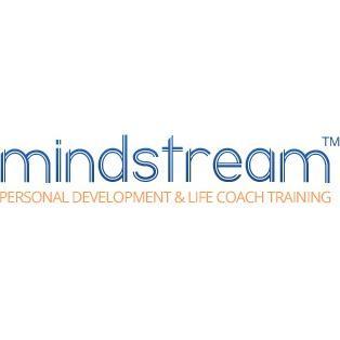 Mindstream Life Coaching