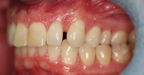 DeJesus Dental Group image 12