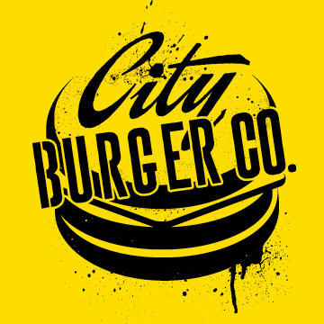 City Burger Co.