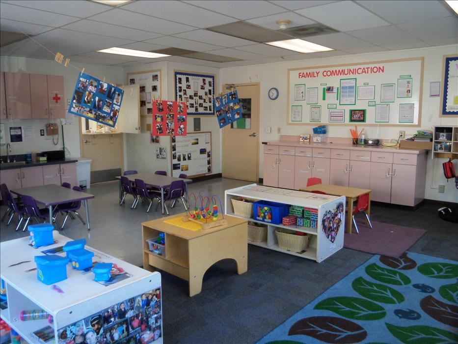 County Kids Place KinderCare image 2