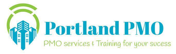PortlandPMO image 1