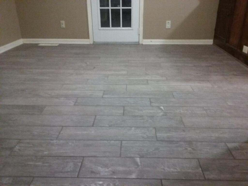 New Age Flooring image 4