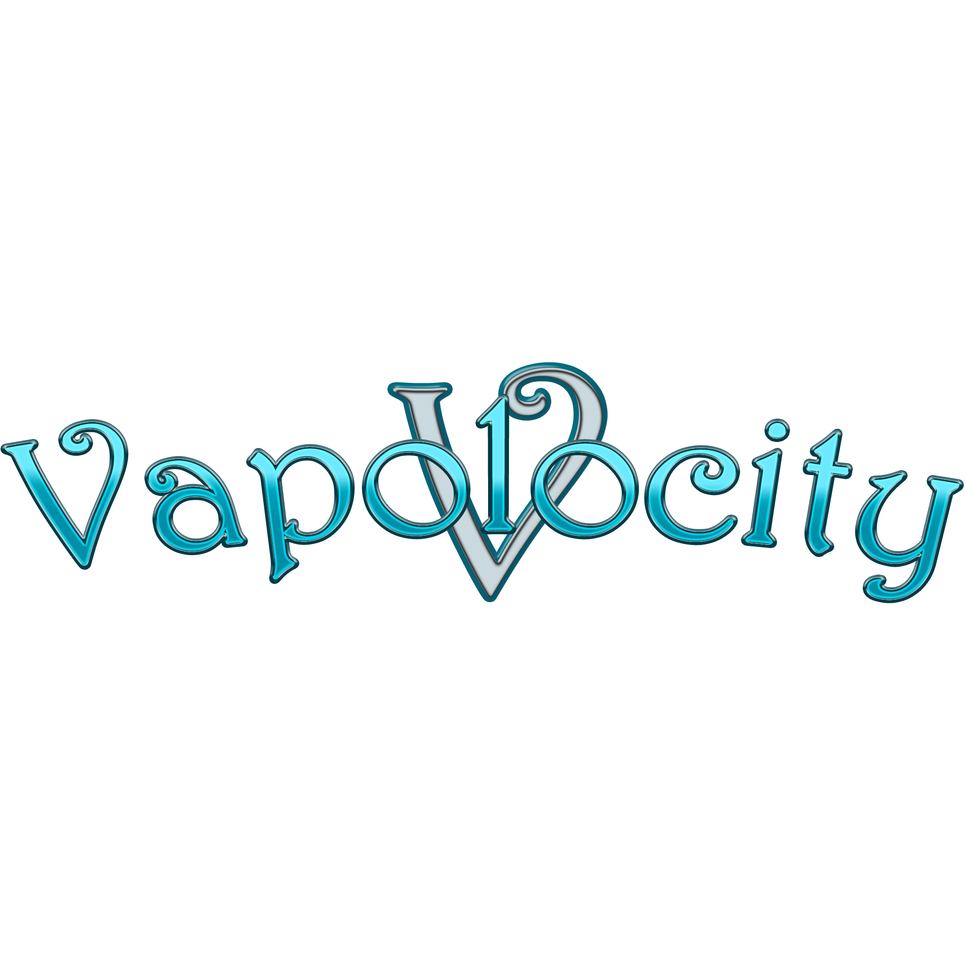 VAPOLOCITY - Best Vape Shop and EJuice in El Paso & Ft Bliss