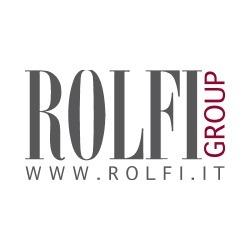 Rolfi