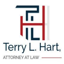 Terry L. Hart, Attorney At Law