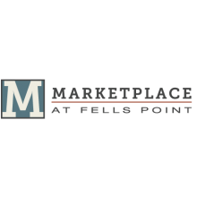 Marketplace at Fells Point