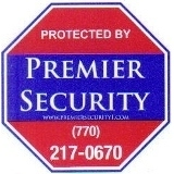 Premier Security Inc.