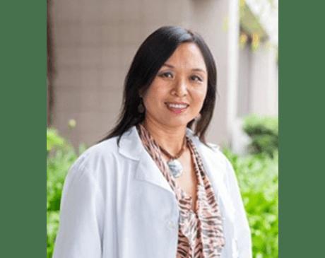 Obstetrics & Gynecology Li Fan MD, INC image 0