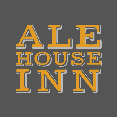 Ale House Inn