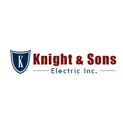 Knight & Sons Electric, Inc.