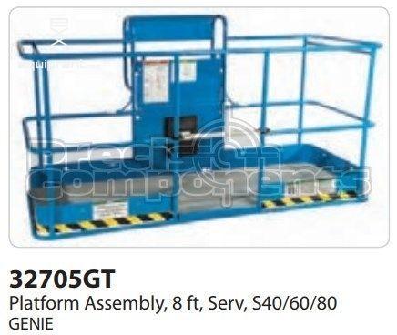Gearflow.com image 15
