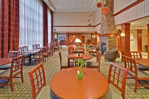 staybridge suites corning in corning ny 14830 citysearch. Black Bedroom Furniture Sets. Home Design Ideas