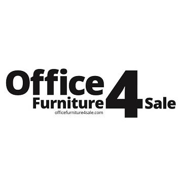 Office Furniture 4 Sale In Hialeah FL