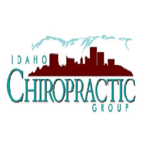 Idaho Chiropractic Group