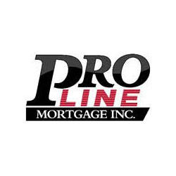 Sean Casey Loan Officer - California Home Loans - NMLS #238904