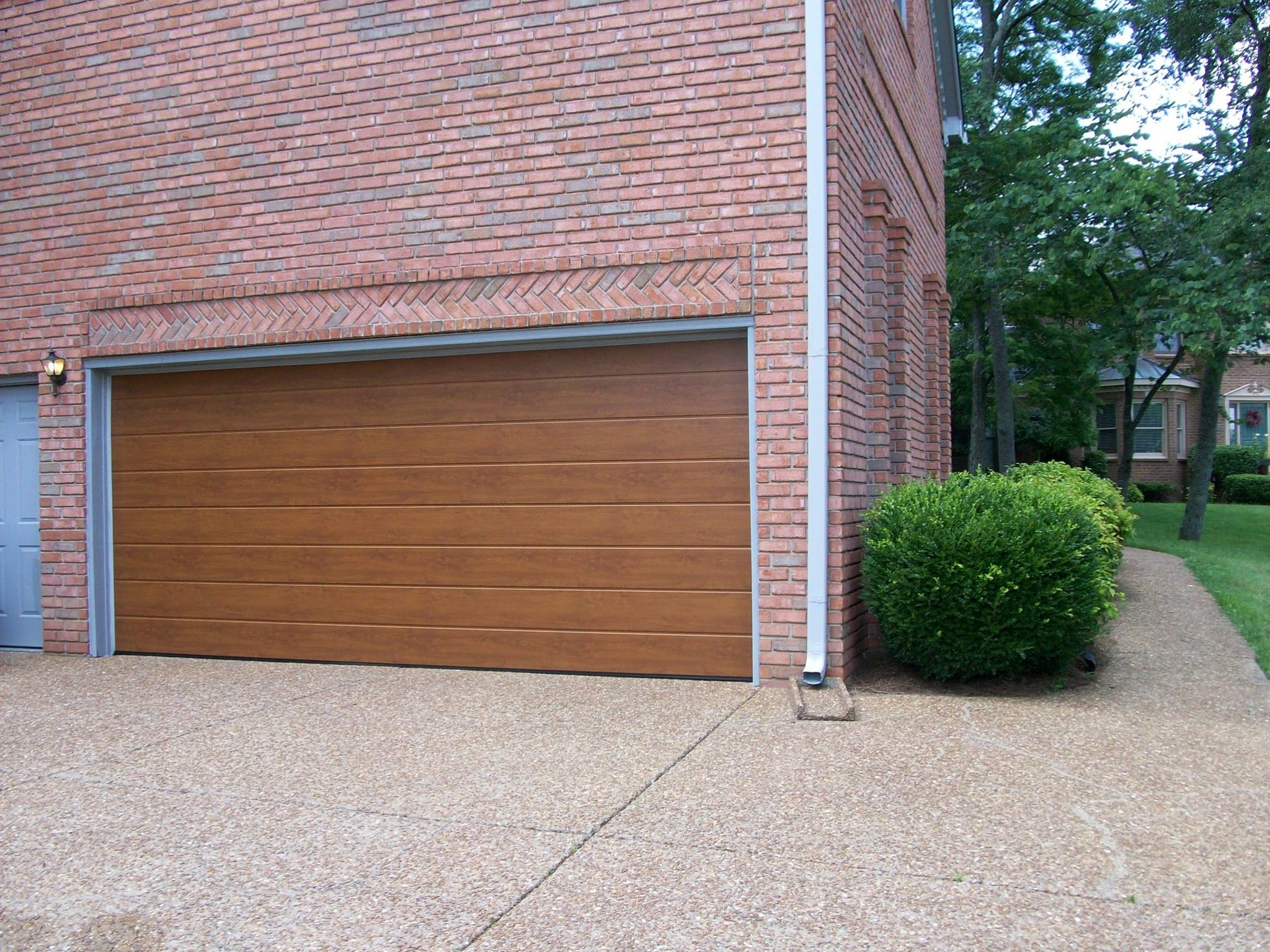 Cornerstone Door Company, LLC - Antioch, TN