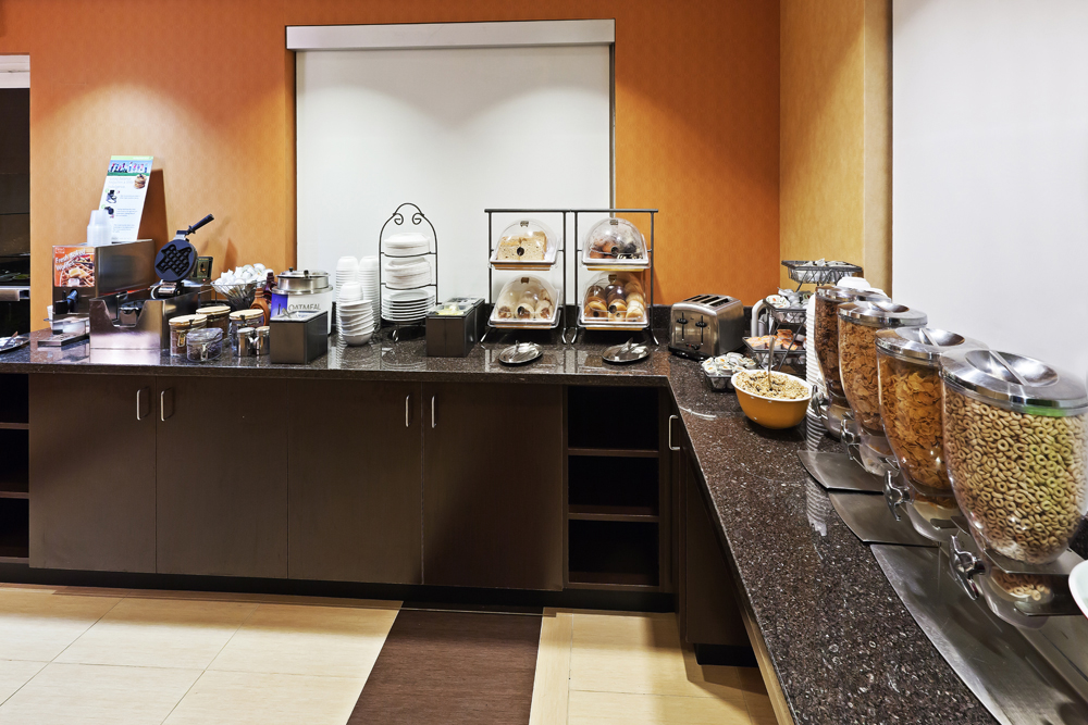 Residence Inn by Marriott Houston Sugar Land image 4