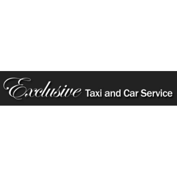 Toms River Exclusive Taxi and Car Service image 1