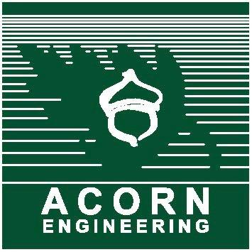 Acorn Engineering, Inc.