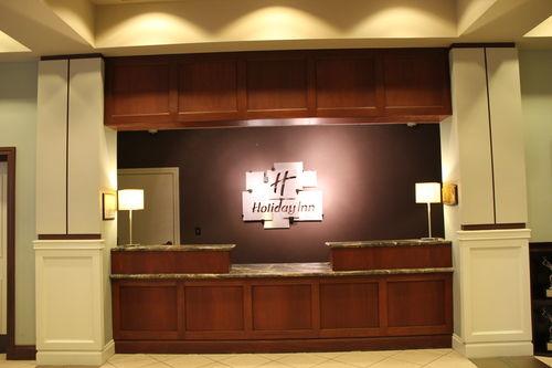 EVEN Hotels Sarasota-Lakewood Ranch image 2