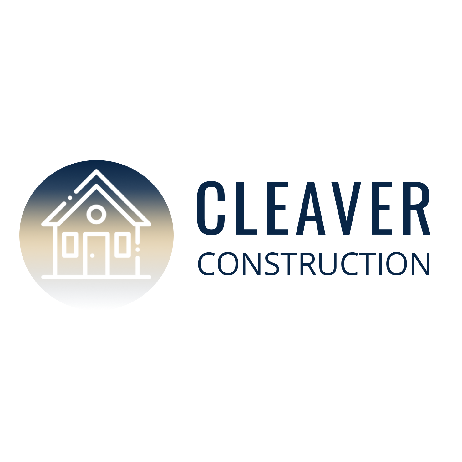 Cleaver Construction image 0