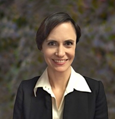 Elise Anderson - Ameriprise Financial Services, Inc. image 0